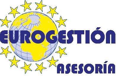 logotipo eurogestion asesoria