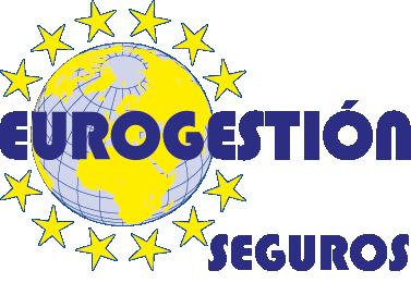 logotipo eurogestion seguros
